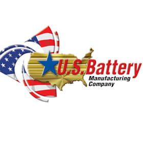 Batteries us Battery