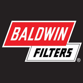Products Logo Filters Baldwin Filters