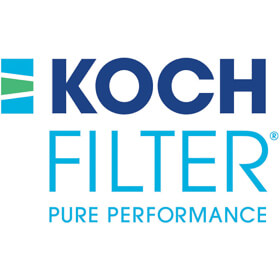 Products Logo Filters koch Filters