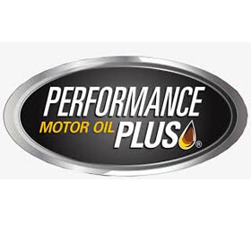 Products Logo Lube Oil Lubrication Performance Plus