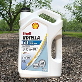 Products Logo Oil Lubricants Shell Oil